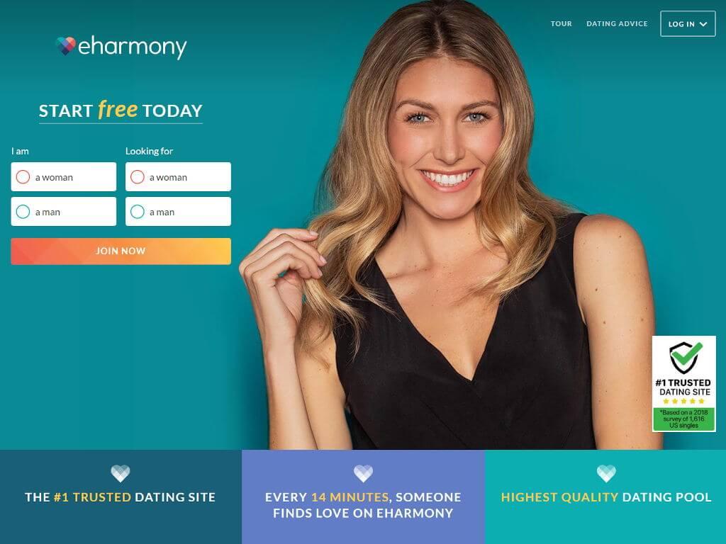 Beste online-dating-apps für über 60