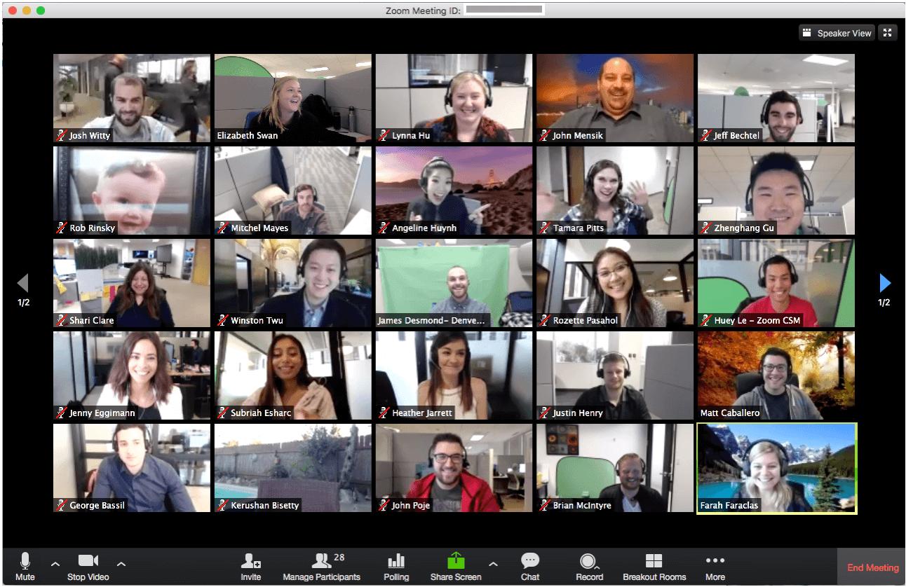 online collaboration tools, team collaboration software, team chat apps, collaboration software, best collaboration software, SaaS blog, All That SaaS, allthatsaas