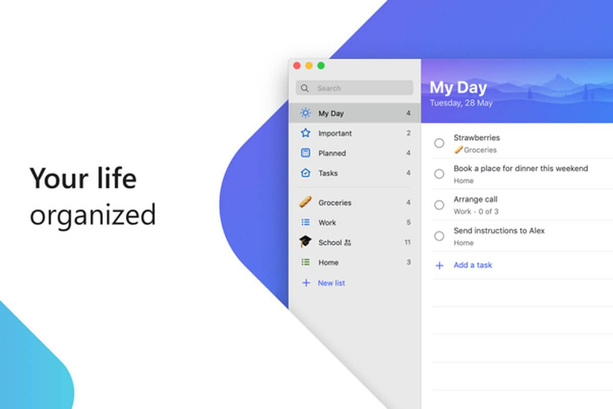 best to-do list apps, best free to-do list apps, best to-do list apps for android, best to-do list apps for iphone, best to-do list apps for mac, best apps to manage to-do lists, SaaS apps, SaaS Blog, All That SaaS